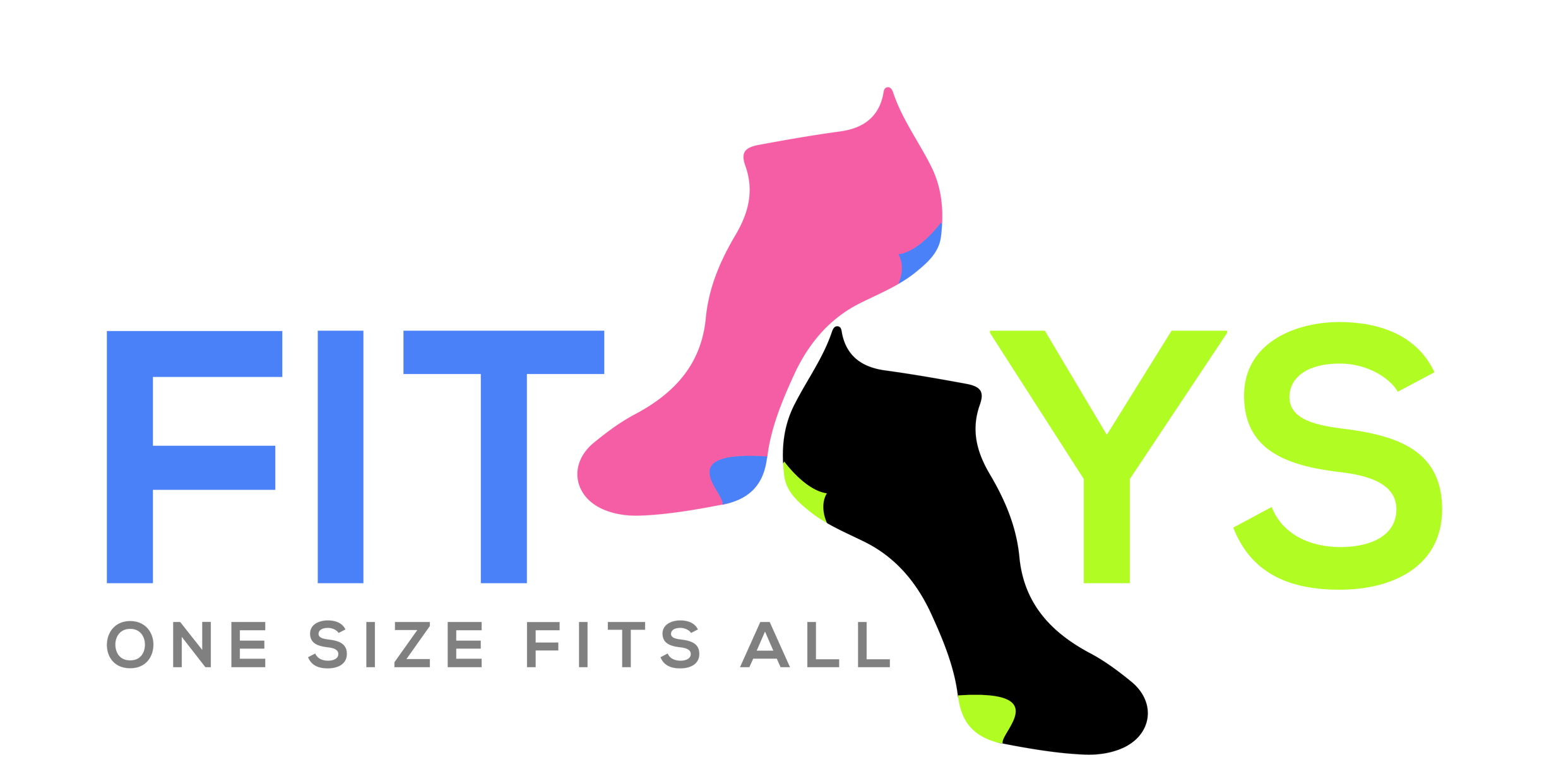 FIT-YS Sportsocken